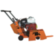 concrete-saw-msm-600x600.png