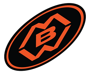 mbw-logo-full-colour.png