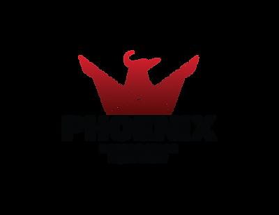 Phoenix_Logo_Gradient-Black.png