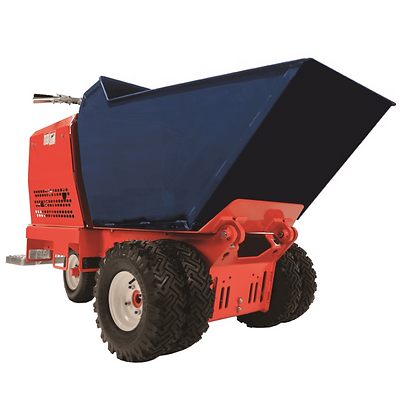 Concrete Buggy.png