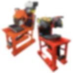 masonry-block-saw-2xbbs20-600x600.png
