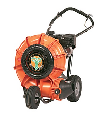 Blower 1.png