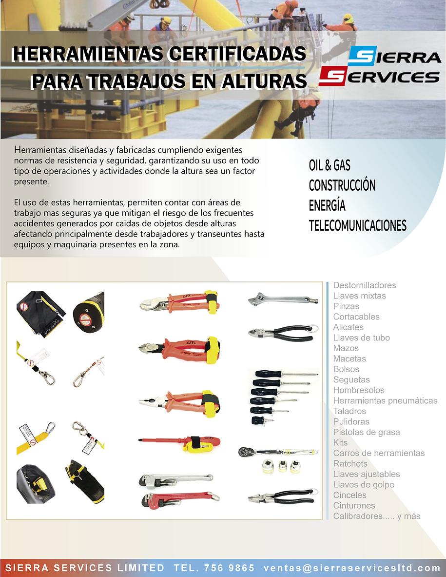 HERRAMIENTAS PARA ALTURAS 10.10.2019.png