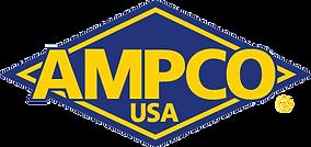 AMPCO logo 2021 PNG.png