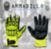 Armadillo impact gloves.jpg