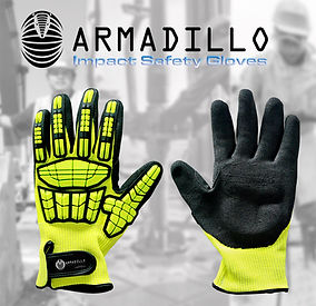 Armadillo impact gloves.jpg