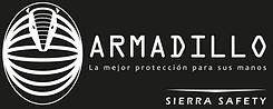 ARMADILLO.png