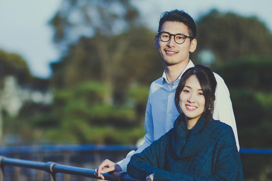 Nakamura Family-227.jpg