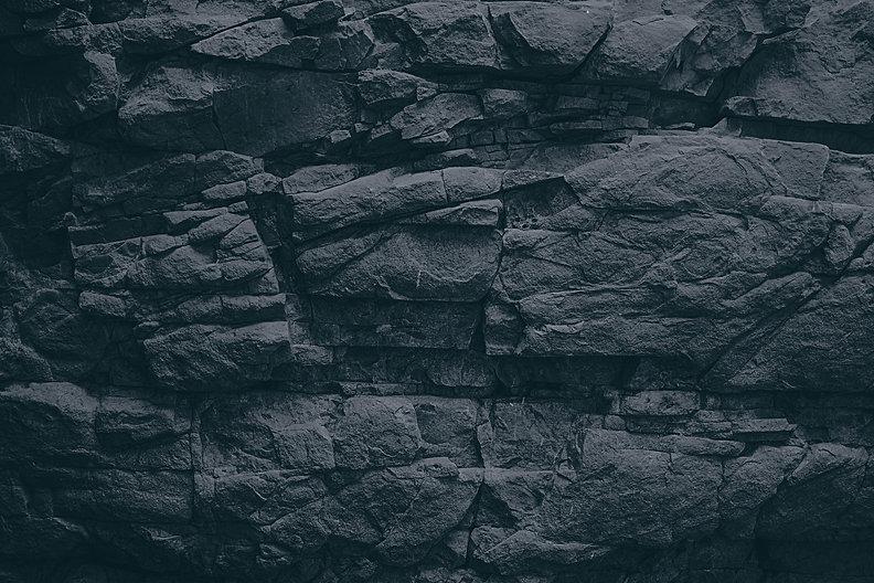 lubo-minar-t4DhcQddCnA-unsplash.jpg