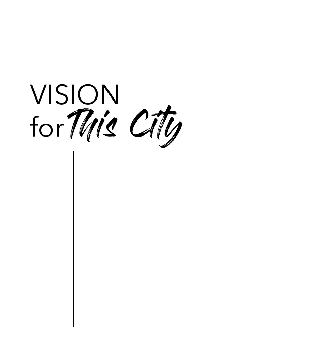 Vsion for This City1n-01.png