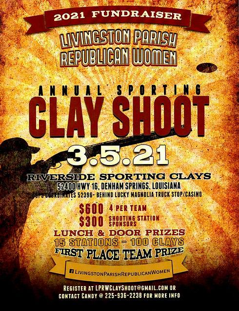2021 Clay Shoot Flyer.jpg