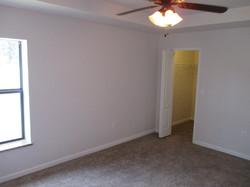 Master Bedroom (large side)