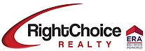 right-choice-realty-logo.png