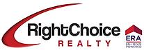 right-choice-realty-logo.png