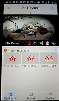 V380ProScreen.jpg