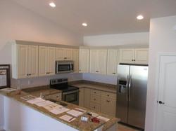 Kitchen (large side)