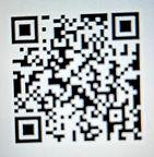 QRCode V380Pro.jpg