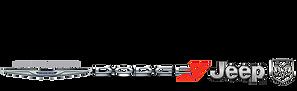 CDJR Logo.png