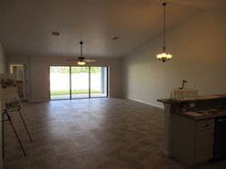Great Room (large side)