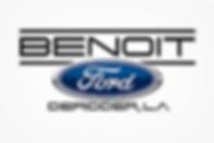 Website Ford.png