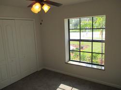 Bedroom 3 (large side)