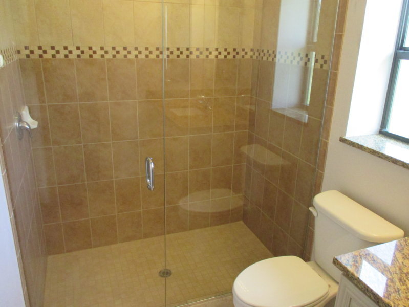 Master Bathroom (large side)