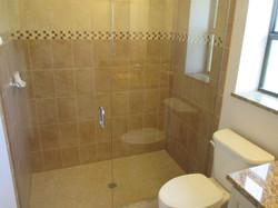Master Bathroom (large side)