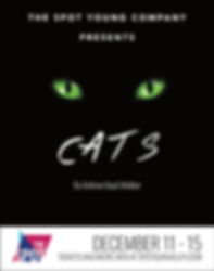 catsposter_clean.jpg