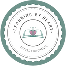 Learning By Heart Tutors for Change