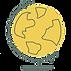 Yellow Globe.png