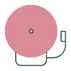 Pink Bell.png
