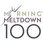 mlt-coo-logo-tm-1024-1024.jpg