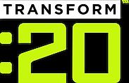 BOD_T20_Hero_Logo_ProgDet.png