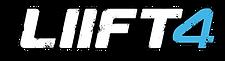LI4_Logo_RGB.png