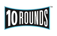 10-rounds-logo.png