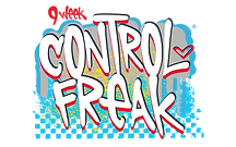 9-week-control-freak-logo.png
