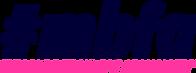 mbfa-navy-pink-logo-tm.png