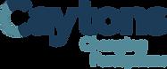 Caytons Logo 1.png