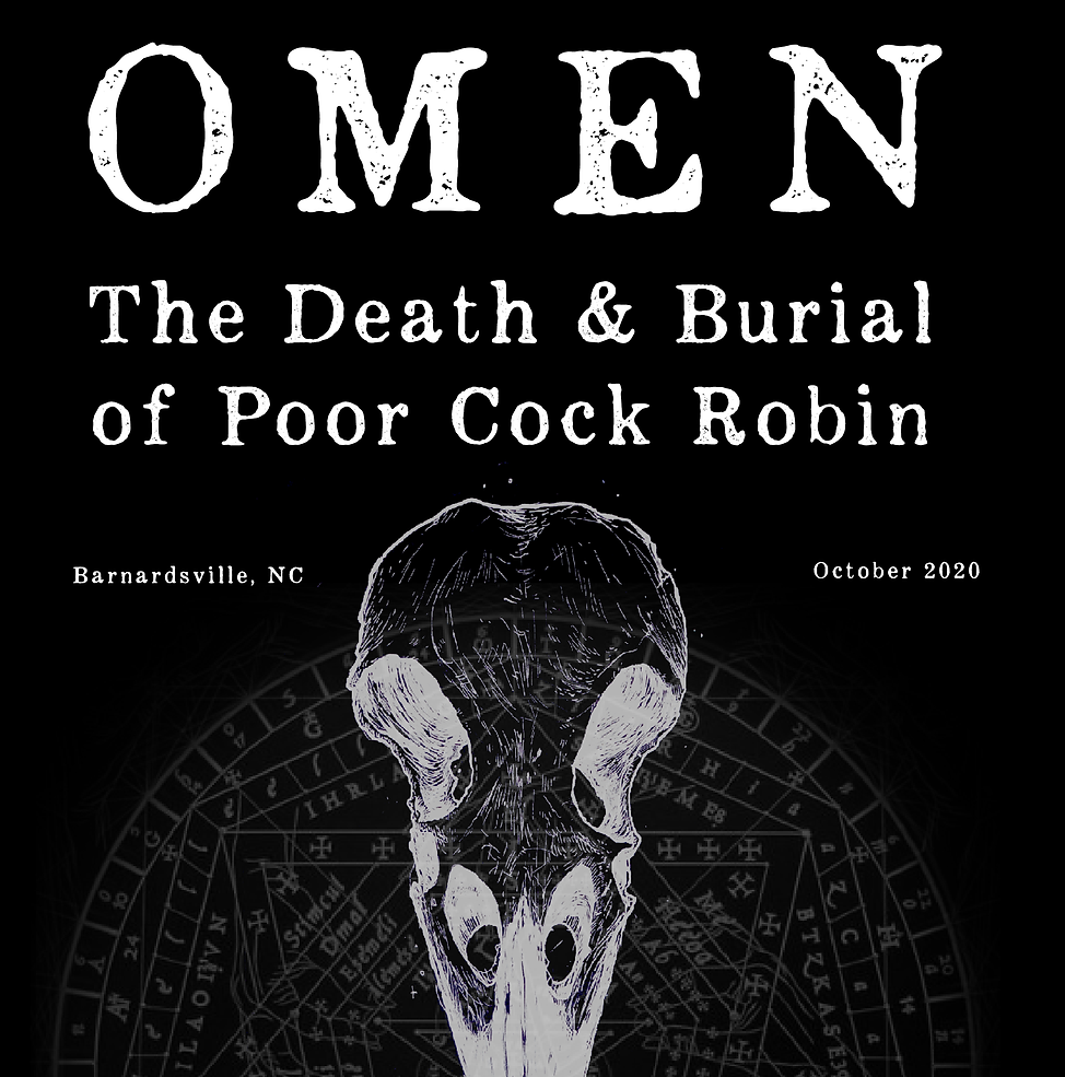 Omen-Homepage.png
