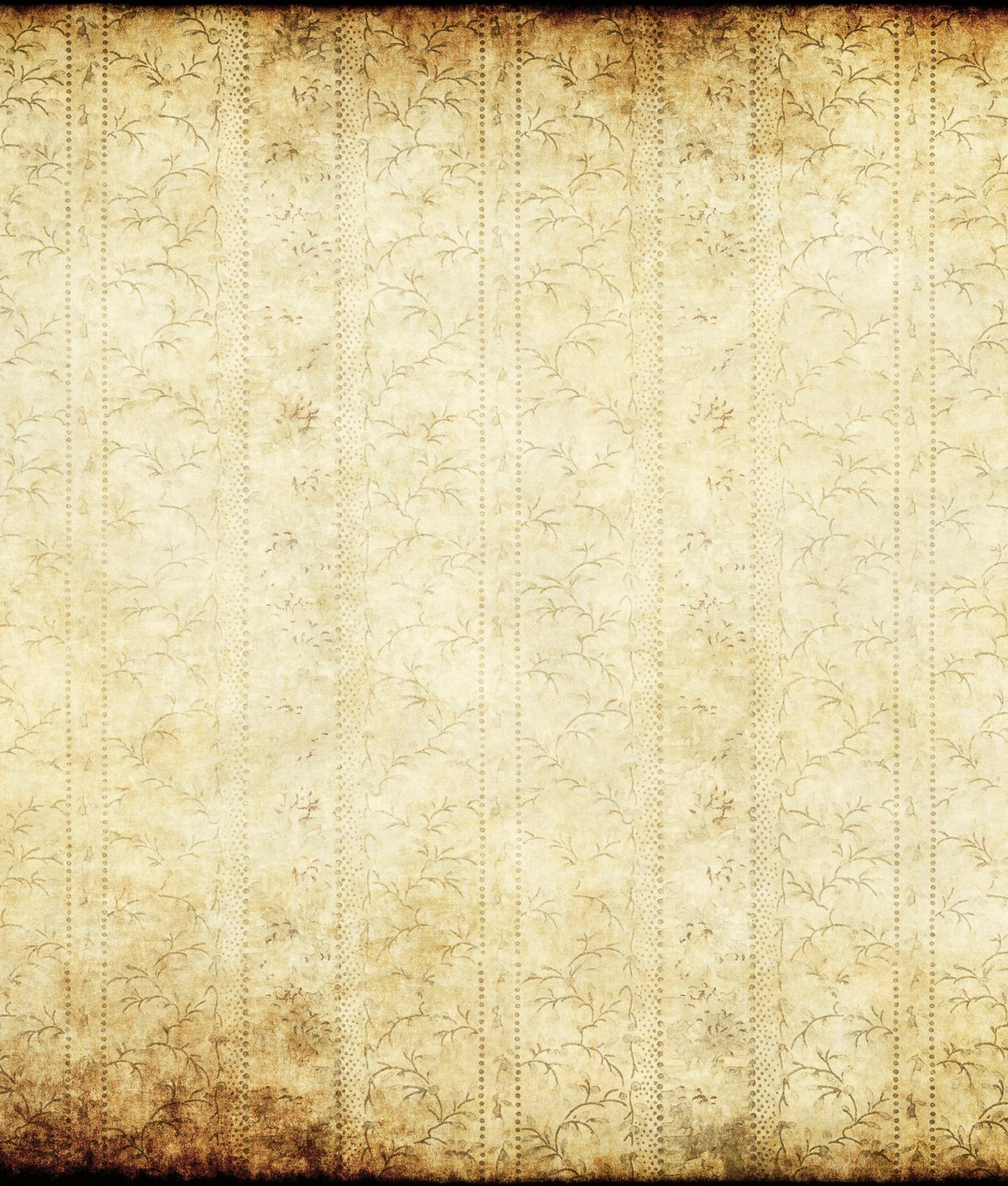new parchment.jpg