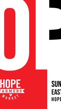 HOPE Artist: Jaclyn Havlak