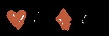 Fox and Beggar Logo-02.png