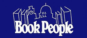 bookpeople.jpg