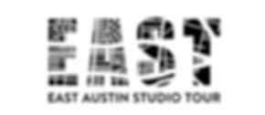 http___austinot.com_wp-content_uploads_2