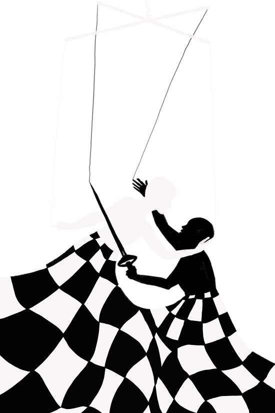 Marionettes.png
