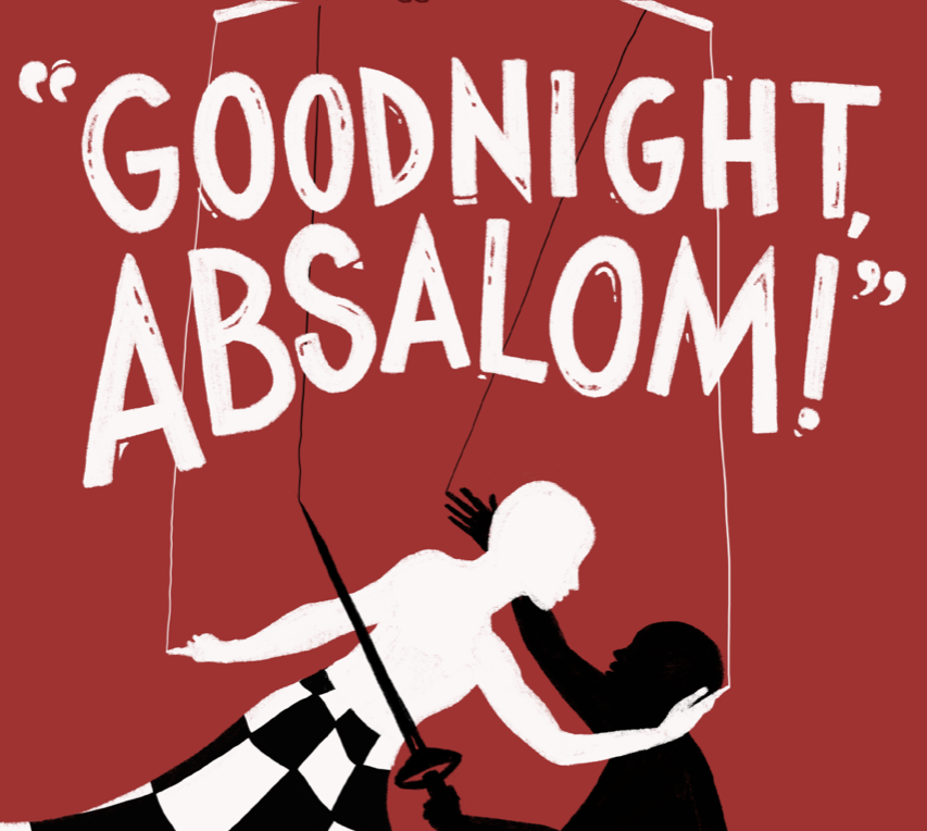 Absalom-Square-1.png