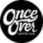 https___www.onceovercoffeebar.com_wp-con