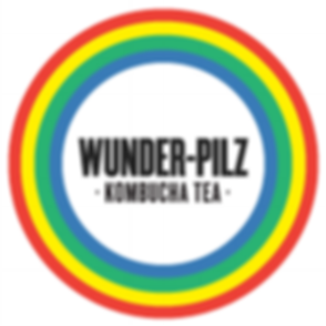 wunderpilz_400x400.png