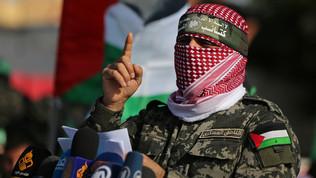 ISRAEL CUESTIONÓ A ALBERTO FERNÁNDEZ EL VOTO EN LA ONU A FAVOR DEL GRUPO TERRORISTA HAMAS-01-06-2021
