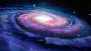 Noticias extravagantes del cosmos